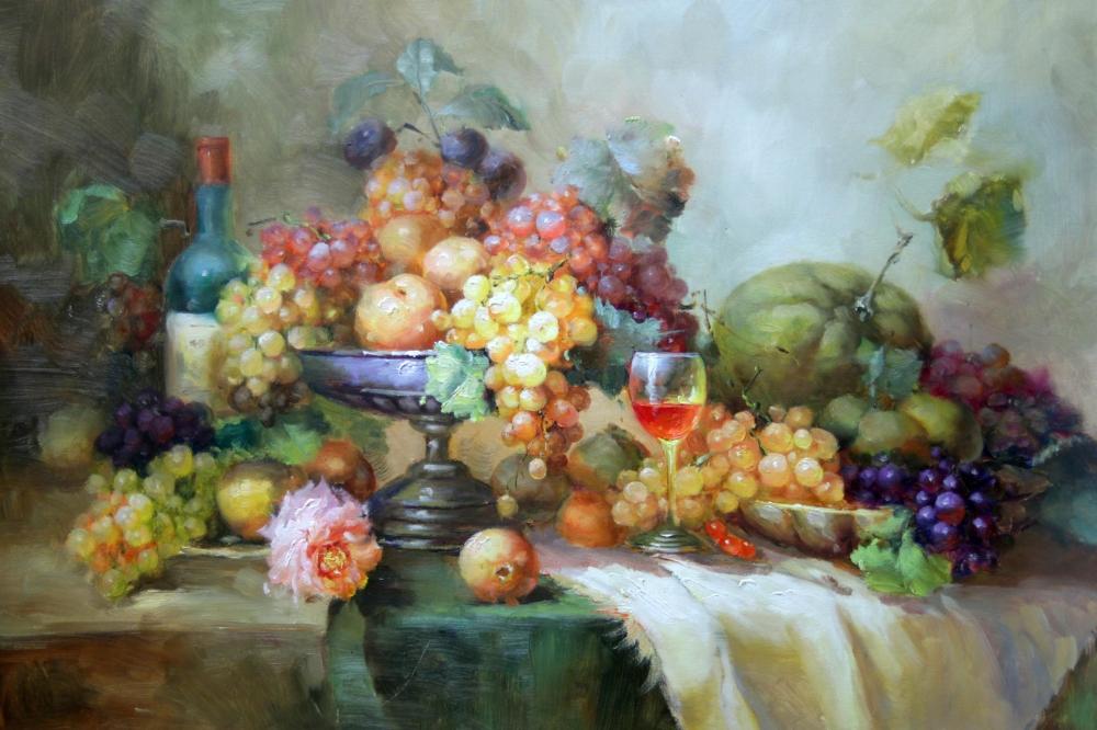 Десерты к вину: сладости, выпечка, мороженое, фрукты | 666x1000